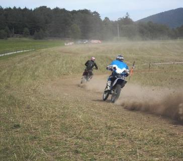 Wiesencross 2005