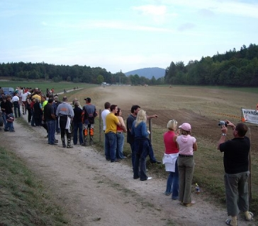 Wiesencross 2006