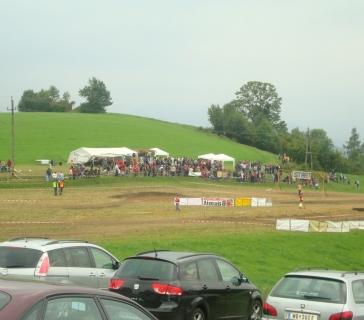 Wiesencross 2009