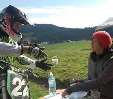 Wiesencross 2010_10
