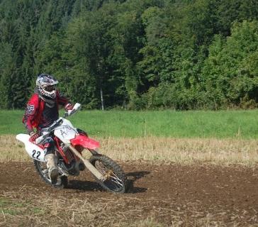 Wiesencross 2010_4