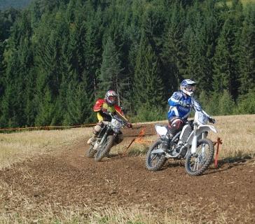 Wiesencross 2010_5