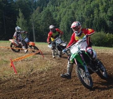 Wiesencross 2010_7