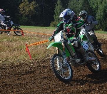 Wiesencross 2010_9