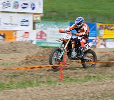 Wiesencross 2011_10