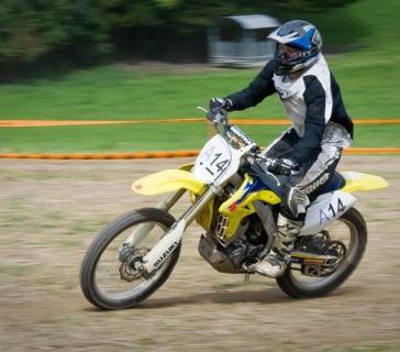 Wiesencross 2011_11