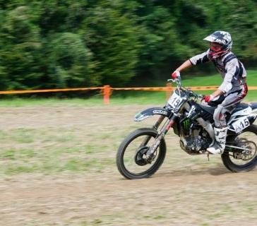 Wiesencross 2011_12