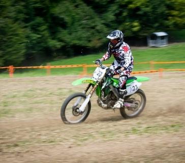 Wiesencross 2011_13