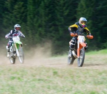 Wiesencross 2011_15
