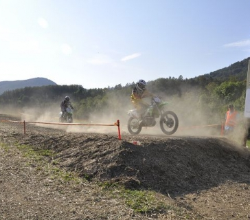 Wiesencross 2011_174