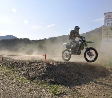 Wiesencross 2011_175