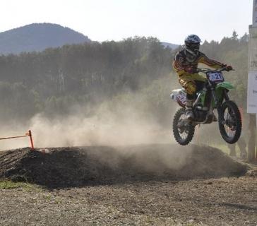 Wiesencross 2011_176