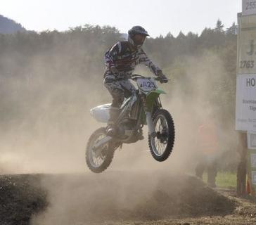 Wiesencross 2011_177