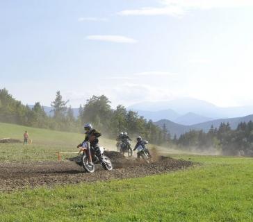 Wiesencross 2011_181