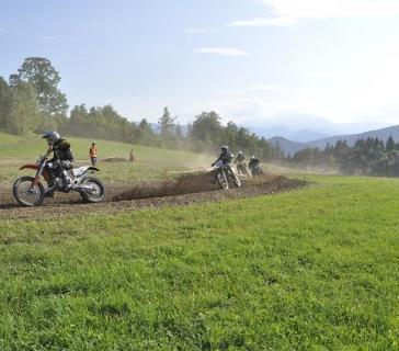 Wiesencross 2011_182