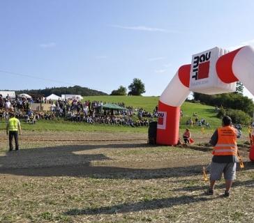 Wiesencross 2011_183