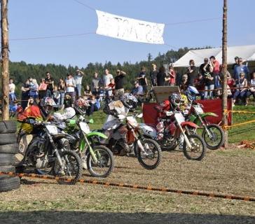Wiesencross 2011_184