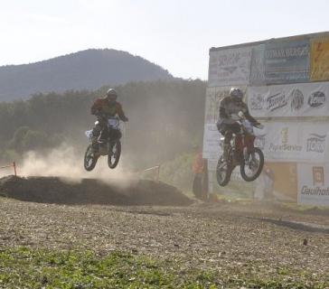 Wiesencross 2011_185