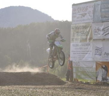 Wiesencross 2011_186