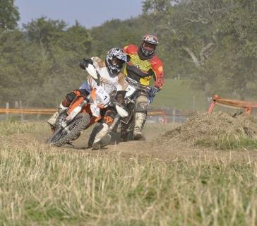 Wiesencross 2011_187