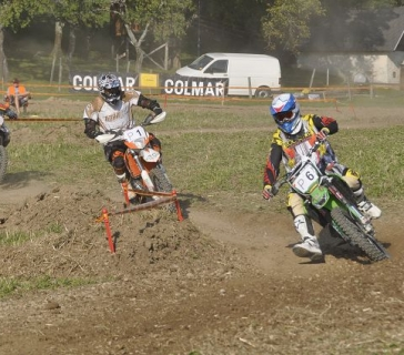 Wiesencross 2011_188