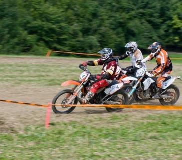 Wiesencross 2011_18