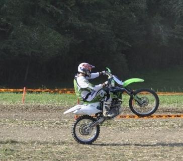 Wiesencross 2011_190