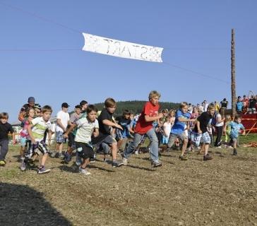 Wiesencross 2011_192