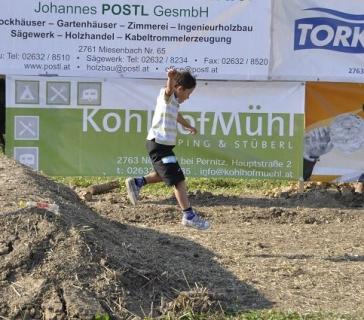 Wiesencross 2011_194