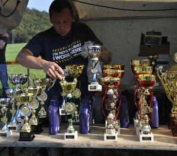 Wiesencross 2011_195