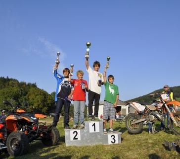 Wiesencross 2011_198