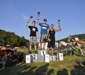 Wiesencross 2011_199