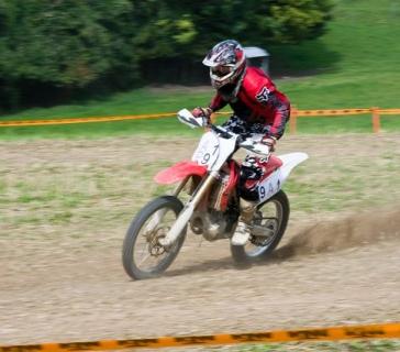 Wiesencross 2011_19