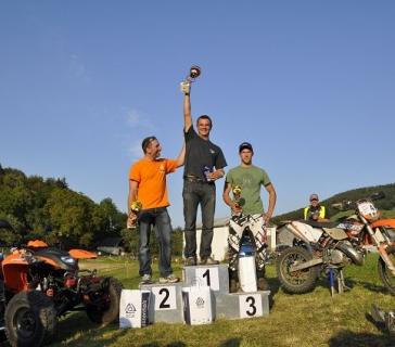 Wiesencross 2011_200