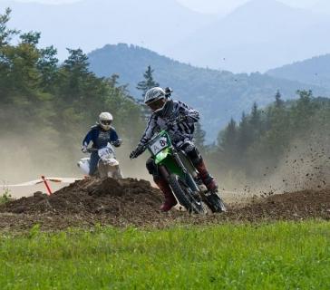 Wiesencross 2011_204