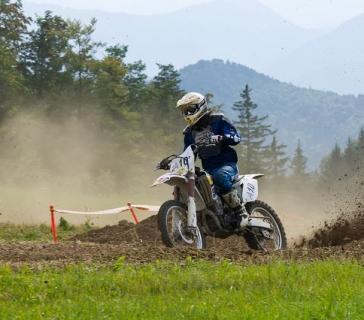 Wiesencross 2011_205