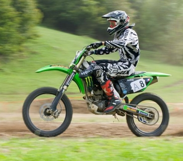 Wiesencross 2011_207