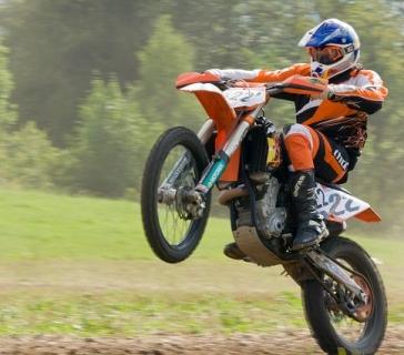Wiesencross 2011_208