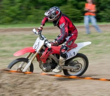 Wiesencross 2011_20