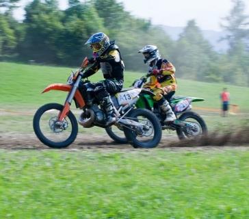 Wiesencross 2011_211