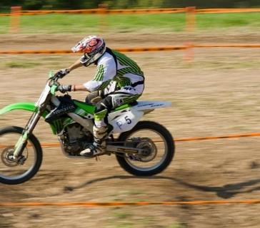 Wiesencross 2011_215