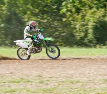Wiesencross 2011_216
