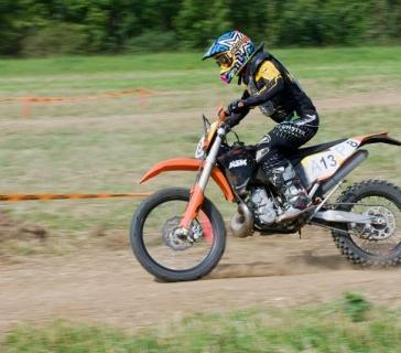 Wiesencross 2011_21