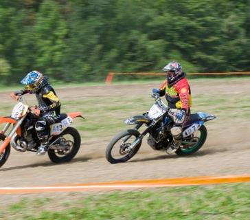 Wiesencross 2011_23