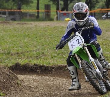 Wiesencross 2011_54