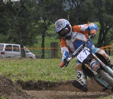 Wiesencross 2011_55
