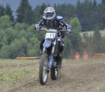 Wiesencross 2011_57