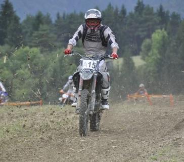 Wiesencross 2011_58