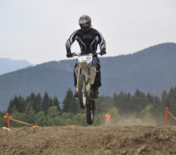 Wiesencross 2011_59
