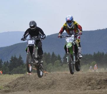 Wiesencross 2011_60